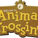 Animal Crossing Fifth Game Trailer and Review
