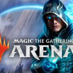 Magic: The Gathering Arena Official Streamer Events Trailer
