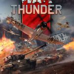 War Thunder Official Trailer for Xbox One