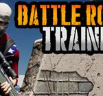 Battle Royale Trainer Walkthrough and Gameplay Part 1 to 2