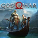 God of War Walkthrough and Gameplay All 7 Parts