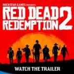 Top 4 Fastest Way to Earn Money in Read Dead Redemption 2 Online