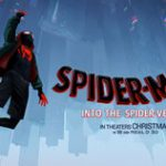 Spider-Man: Into the Spider-Verse Official Trailers Part 1 to 5