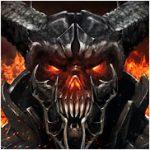 Arcane Quest Legends – Offline RPG Walkthrough and Gameplay