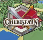 Chieftain Walkthrough and Gameplay