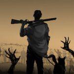 Danger Survival: Zombie War Walkthrough and Gameplay