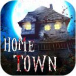 Escape Game: Home Town Adventure Walkthrough All Levels