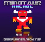 Minotaur Arcade Volume 1 Walkthrough Part 1 to 4