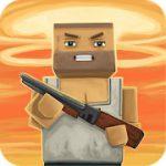 Pixel Shelter: Survival Walkthrough and Gameplay