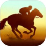 Rival Stars Horse Racing Walkthrough and Gameplay