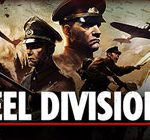 Steel Division 2 Walkthrough and Trailer Part 1 to 4