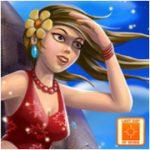 Virtual Villagers Origins 2 Full Crafting Combinations