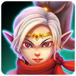 King Rivals: War Clash Walkthrough and Gameplay