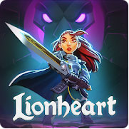 Lionheart: Dark Moon RPG Cheats – 9Puz Gaming News