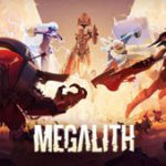 Megalith Walkthrough and Guide Part 1 to 3