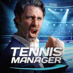 Tennis Manager 2019 Walkthrough and Gameplay
