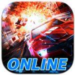 Ultimate Derby Online – Mad Demolition Multiplayer Walkthrough